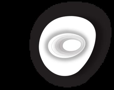 Logo testing 2