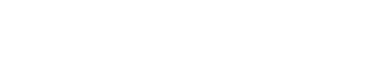 OV Logo writing-02