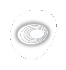 OV_LOGO1 (1)